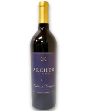 Archer Cabernet Sauvignon