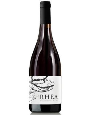 Rhea Pinot Noir
